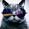 ExplosiveNyanCat's avatar