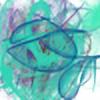 explothedarkone's avatar