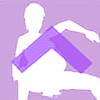 exponenshul's avatar