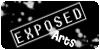 Exposed-Arts