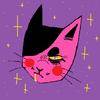 ExposedAlien's avatar