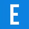 exposureschool's avatar