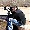 Expotography's avatar