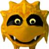 Express-Design's avatar