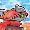 Expression-Art's avatar