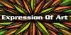 Expression-of-art's avatar