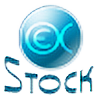 expression-stock's avatar