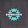 Expression2's avatar