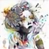 ExpressionArtGirl1's avatar