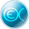 Expressionata's avatar
