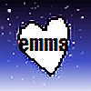 Expressions-of-Emma's avatar