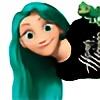 expressiveEmo's avatar