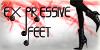 ExpressiveFeet