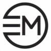 expressivemediauk's avatar