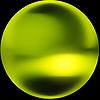 expressthechaos's avatar