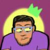 Expro98's avatar