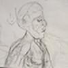 ExpuestLines's avatar