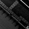 expyrationresrvation's avatar