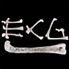 exquisitecorpsegroup's avatar