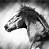 ExquisiteGraceDesign's avatar