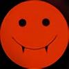 ExquisitelyExplicit's avatar