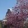 exquisitepanda's avatar