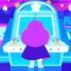 ExquisiteRoses's avatar