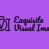 ExquisiteVisualImage's avatar