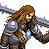 ExRanza's avatar
