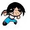 Exraphium's avatar