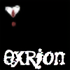 Exrion's avatar