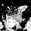 Exron101's avatar