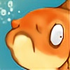 ExSandiego's avatar