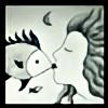 Exsanguine2's avatar