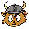 exsanguisbeth's avatar