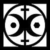 EXSHINKA's avatar