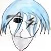 Exsilism's avatar