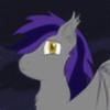 exsnaggerwes's avatar
