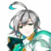 exspeedrathewolf's avatar