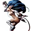 exstrame's avatar