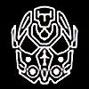 eXsule's avatar