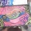 ext-R0AR-dinary's avatar