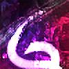 extace's avatar