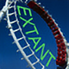 Extantdread's avatar