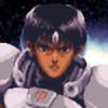 Extantwisdomx's avatar