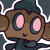 ExTAp's avatar