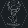 ExtasispsychedeliC's avatar
