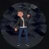 ExteriorBLAK's avatar