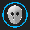 extermination's avatar