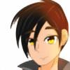 External-Z's avatar